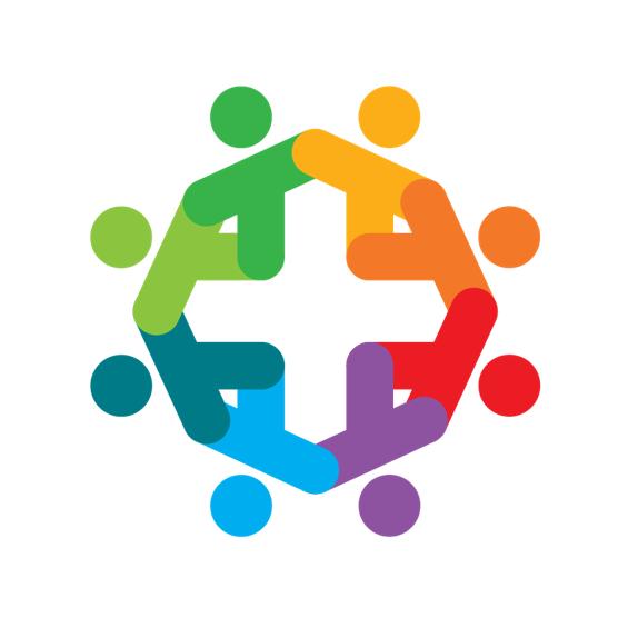 Logo Kinder- und Jugendmedizin